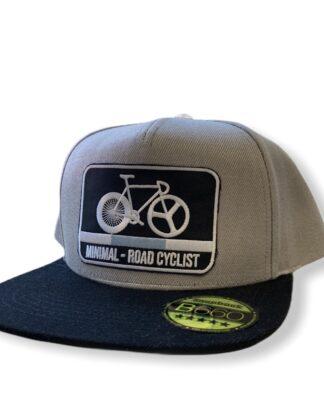 gorra ciclismo carretera