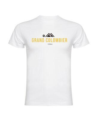 camiseta Tour de Francia