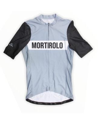 maillot ciclismo aero Mortirolo